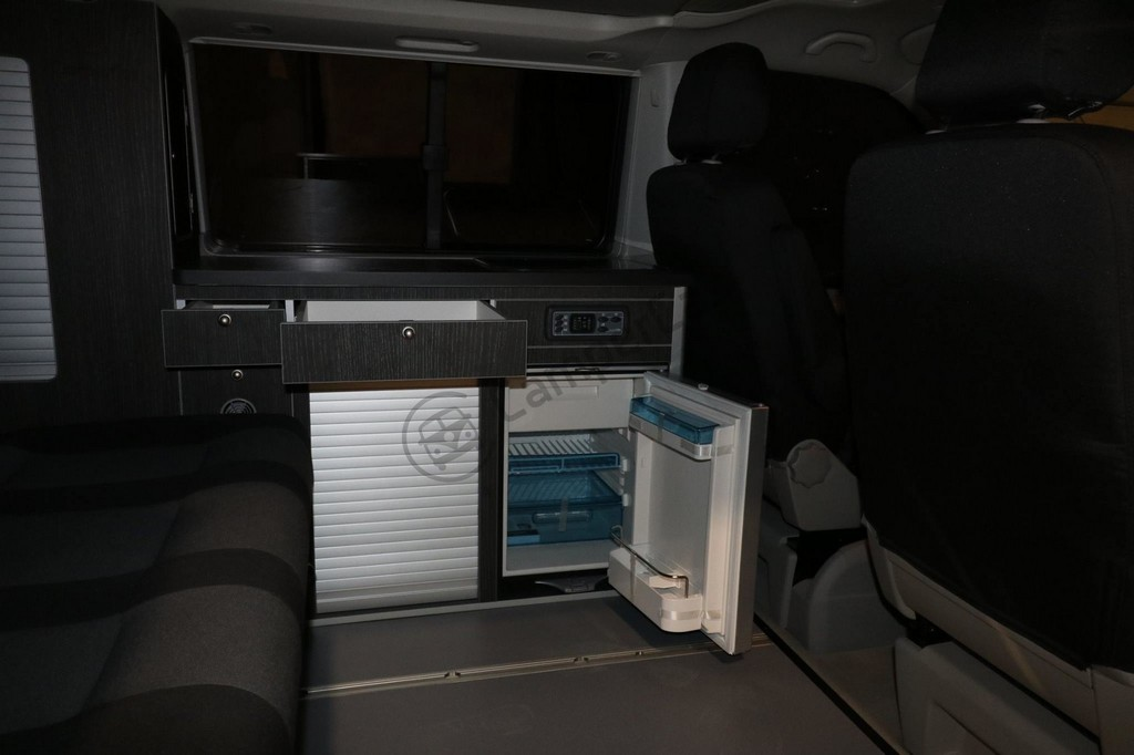 reformas vehiculo kptecnica
